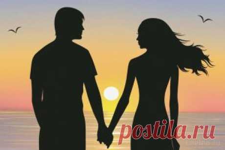 Что мешает девушке найти настоящую любовь?