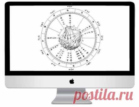 Услуги астролога онлайн в Москве, по скайпу стоимость астрологических услуг