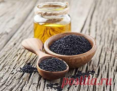 Масло черного тмина: польза и вред, оценка эффективности, способы применения