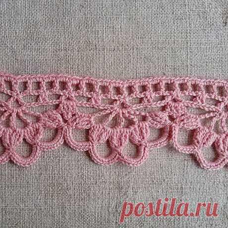 MyWealth в Instagram: «#Accessories #ScarvesWraps #CollarsBibs #Collars #Crochetlace #cottoncollar #romanticgiftforher #handmadelacecollar #Crochet #Steampunk…» 18 отметок «Нравится», 1 комментариев — MyWealth (@mywealthshop) в Instagram: «#Accessories #ScarvesWraps #CollarsBibs #Collars #Crochetlace #cottoncollar #romanticgiftforher…»