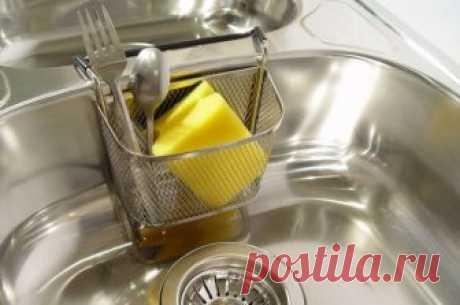 Яд на тарелке? Чем опасны средства для мытья посуды Вещества, которые содержатся в моющих средствах, могут стать причиной серьезных проблем со здоровьем.