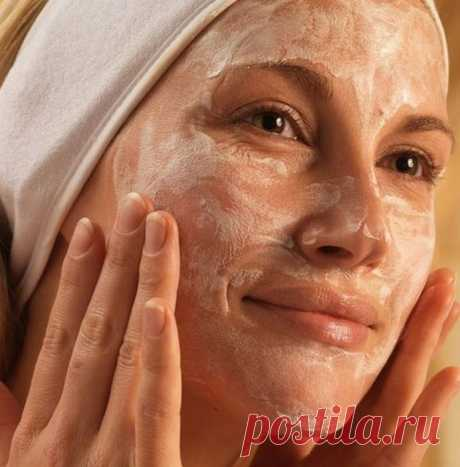 Экспресс-подтяжка лица, которую вы можете сделать самостоятельно