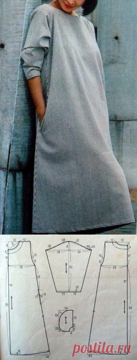 Машинное вязание и не только.