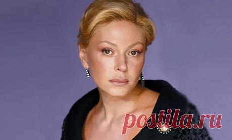 Алёна Бондарчук: ей было отмерено по судьбе 47 лет жизни. Браки, разводы и последняя любовь талантливой актрисы. | Разные судьбы | Яндекс Дзен