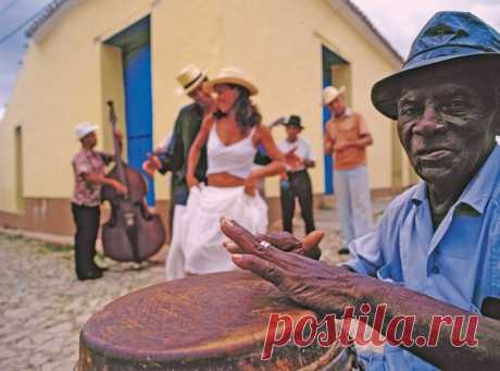 23 интересных факта о Кубе - Путешествуем вместе