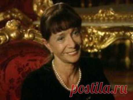 Сегодня 28 апреля в 2009 году умер(ла) Екатерина Максимова