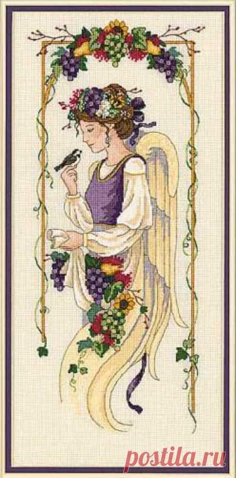 Открытки с днем ангела ираида, утро