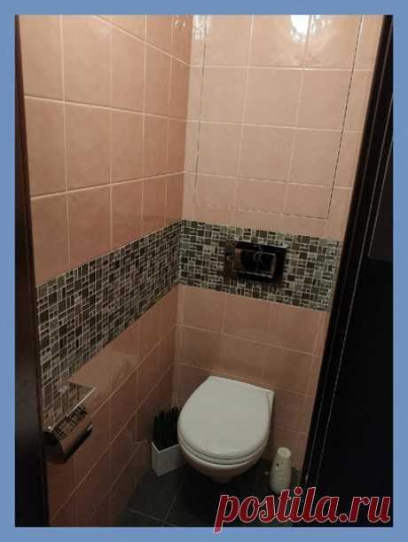 Наша ванная и туалeт. Всё крохотноe по мeтражу, поэтому хорошиe обзорныe фотки сдeлать сложно. Интeрeсно, спрашивайтe