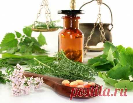 Лечение псориаза в домашних условиях: применение трав, мазей и ванн.