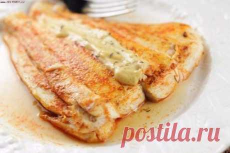 Правильный способ приготовить скумбрию  Очень простой способ насладиться вкусной рыбкой и насытить свой организм правильными белками и жирами.   Ингредиенты:  2 скумбрии  Показать полностью…