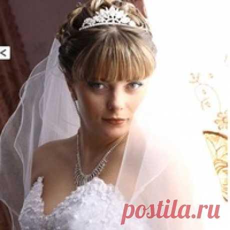 Елена Пашнина