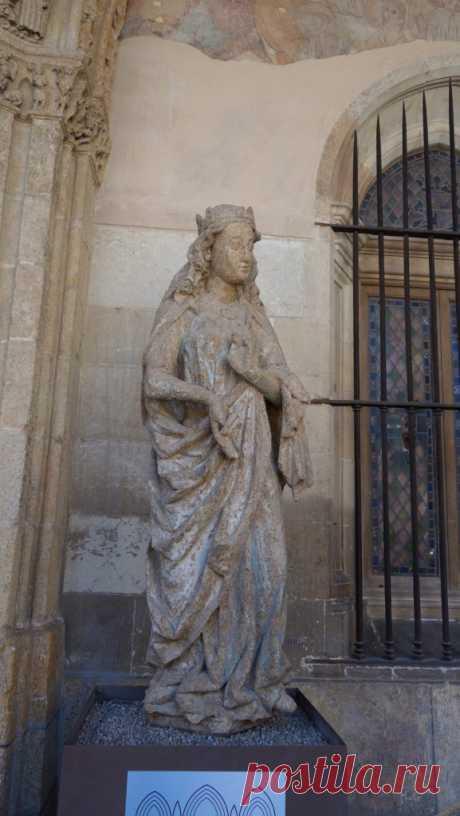 Обзорная экскурсия в Леоне - Древняя столица христианского королевства | Туризм в Испании