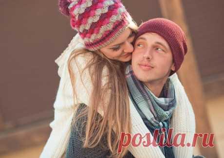 Счастье любит тишину — любовный гороскоп на 15 октября - 15 Октября 2020 - Гороскопы любви - Радио онлайн
