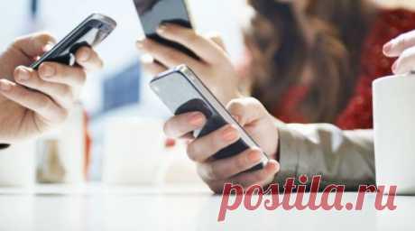 Отключение SMS-уведомлений по картам - порядок, правила и тарифы, почему нужно это делать