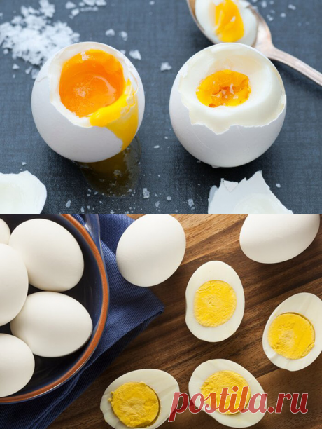 То, что произойдет с твоим телом, если будешь есть 3 яйца в день. Именно 3! | MyInterest.Club Снижение веса, улучшение зрения, крепкие кости и зубы — всё это, и не только. Если ты включишь в свой завтрак по три яйца каждый день, это повысит здоровье и обеспечит защиту от ряда заболеваний. Яйца — действительно чудесный продукт!