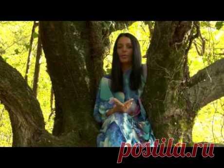 МЗИЯ ЛЕВАШОВА СОЛОМОНИЯ. Состояния души. Откуда и почему возникают различные состояния души (20) - YouTube