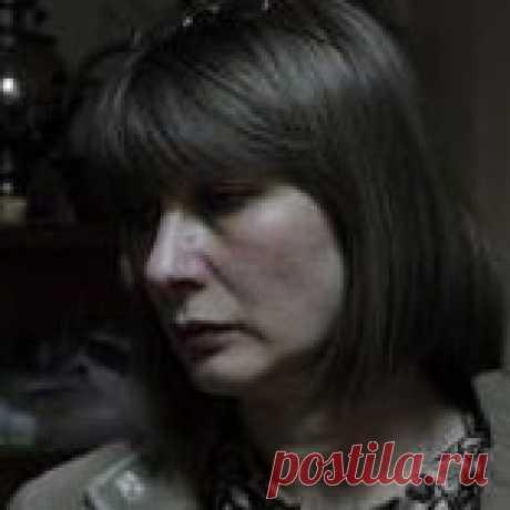 Elena Kolchugina