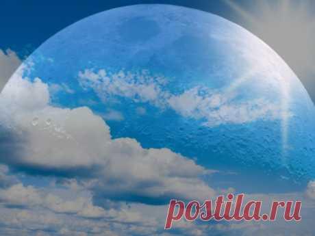 Луна ввоздушных Знаках Зодиака: что можно делать ичто нельзя Луна постоянно переходит изодного Знака вдругой, меняя свою энергетику. Пришло время узнать, как ночное светило себя чувствует ввоздушных Знаках Зодиака ичто оно сулит людям втакие периоды.