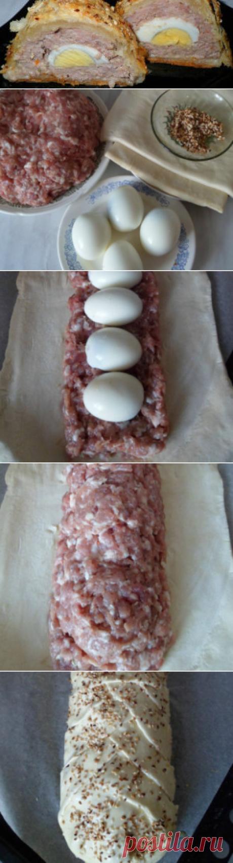 подборка рецепты пошаговое фото томаты насыщенный вкусовой