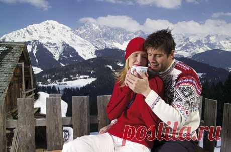 ski-amade-salzburger-sportwelt_1__jpg_1000x800_q85.jpg (Изображение JPEG, 700×460 пикселов)