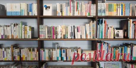 7 легальных онлайн-библиотек с бесплатными книгами - Лайфхакер