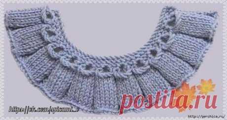 Knitting Handmade Вязание