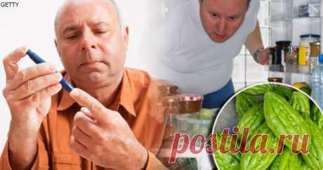 16 натуральных способов обуздать диабет, о которых молчат фармацевты - Страна Полезных Советов - медиаплатформа МирТесен Записывайте! Диабет – это заболевание, связанное с нарушением усвоения глюкозы и, впоследствии, недостаточностью гормона инсулина, пишет Health Versed. Несмотря на то, что официальная медицина порекомендует вам множество таблеток для лечения диабета, многие будут рады узнать о существовании массы...