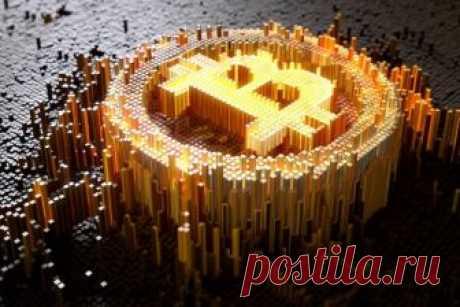 5 причин никогда не майнить биткоин и криптовалюту » Notagram.ru Выгодно ли майнить биткоин. Можно ли заработать на майнинге. Основные причины навсегда забыть о заработке на Bitcoin и других криптовалютах.