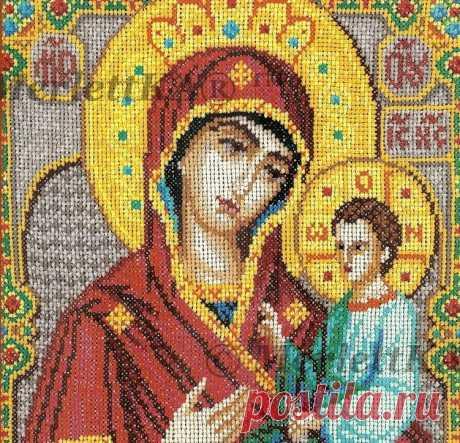 Вышивка крестом к ПАСХЕ (Русские иконы и храмы)  Весь альбом (выбирайте размер оригинал — это большой формат) ▬▬► ЗДЕСЬ