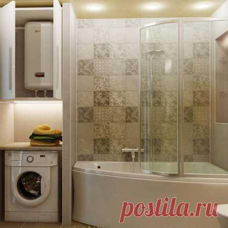 Как сделать ремонт в ванной без ошибок | Роскошь и уют