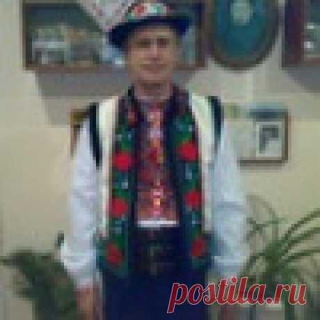 Славик Драпака