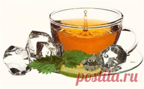 """Как можно купить монастырский чай отца георгия По вашему запросу """"Как можно купить монастырский чай отца георгия"""" было найдено: Первые две недели ни какого эффекта, говоря что это бред и промывание мозгов. Паника и беспокойство возн…"""