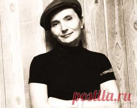 Ольга Вах