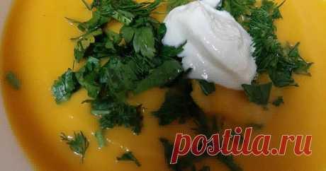 Тыква - 5 498 пошаговых рецептов с фото 🔥 Пошаговый рецепт с фото: тыква - как приготовить в домашних условиях! 5 498 способа как приготовить тыква – просто, быстро и вкусно!