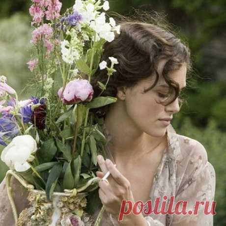 Зульфия Александрова