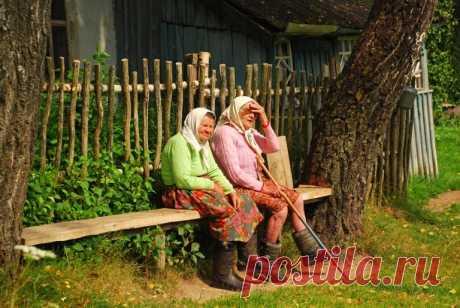 КОНЬ ЧИНА ТЬМЫ - Москва, Россия на Мой Мир@Mail.ru