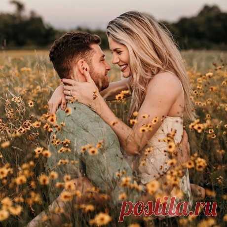 Юмор>Супружеская жизнь,,,,