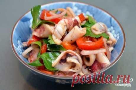 Жиросигающий салат для похудения №27   Похудение и стройная фигура   Яндекс Дзен