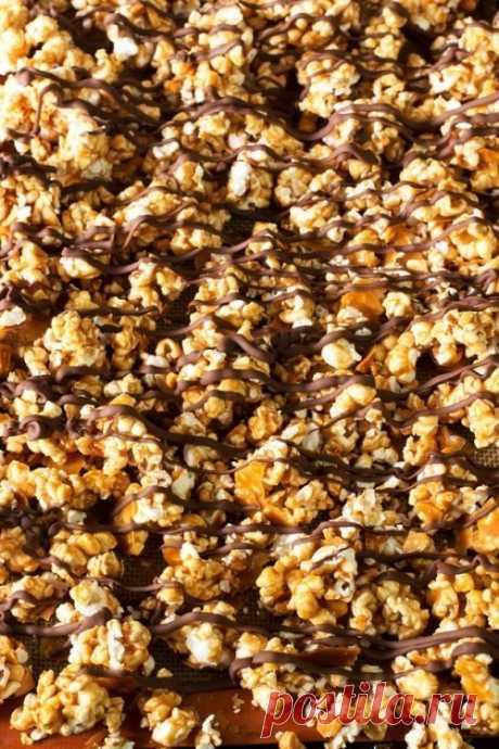 emekliyim.com - Geri Dönüsümün Merkezi: (Popcorn 🍿) Mikrodalga Fırında Yapabilecegimiz 12 Cesit Patlamıs Mısır Tarifi