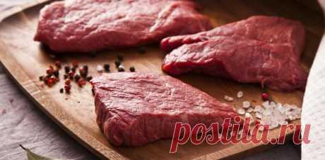 «Ужин отдай врагу»… Почему ужин принципиально необходим и почему не желательно есть мясо на ужин? | На сорок килограммов легче... | Яндекс Дзен