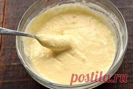 Закусочный пирог с фаршем из заливного теста   Рецепты салатов и вкусняшек   Яндекс Дзен