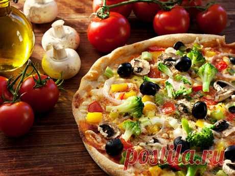 Простые и вкусные вегетарианские рецепты. Рецепты вегетарианских блюд, вегетарианские рецепты с фото Самые лучшие, просты и вкусные вегетарианские рецепты на сайте OUM.RU Здравый Образ Жизни