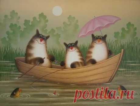 коты александра зотова: 8 тыс изображений найдено в Яндекс.Картинках