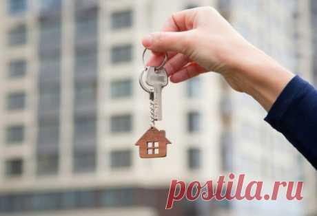 Сделка с недвижимостью  – как грамотно провести?