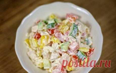 Cook Good - лучшие рецепты   ВКонтакте