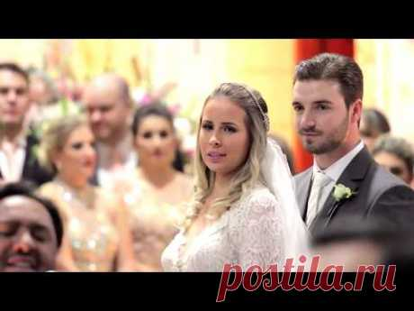 Hallelujah - Tenor Rinaldo Viana - Camerata Les Ensembles - Coral e Orquestra - YouTube