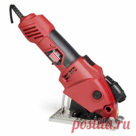 «Rotorazer Saw» - купить пилу-роторайзер по ВЫГОДНОЙ цене