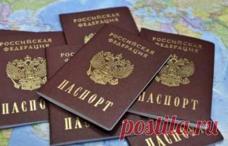 Где можно выписаться из квартиры: куда обращаться и идти (ФМС или паспортный стол), чтобы выписали человека и прописали в другую