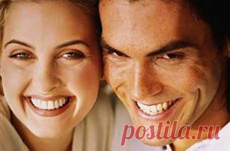 Возможна ли дружба между мужчиной и женщиной?   Мужчина и женщина