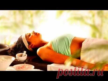 Вуммассаж. Медитация для пробуждения женской энергии